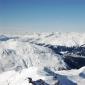 Davos, preferata schiorilor