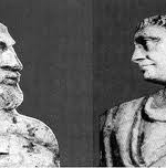De ce Traian dorea sa cucereasca Dacia