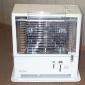 Defecte ale radiatorului electric cu ventilator si remedierea lor