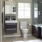 Defectele instalatiei WC si remedierea lor