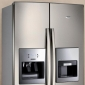 Defectele posibile la frigiderul cu absorbtie si remedierea lor