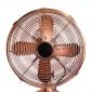 Defectele posibile la ventilatoarele electrice si remedierea lor