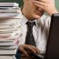 Dependentul de munca (workaholic) sau cel care traieste prin si pentru munca