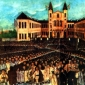 Desfasurarea revolutiei de la 1848-1849 in Tara Romaneasca