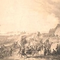 Desfasurarea revolutiei de la 1848-1849 in Transilvania
