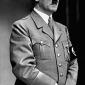 Despre Adolf Hitler
