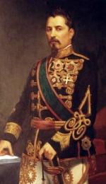 Despre Alexandru Ioan Cuza