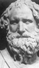 Despre Arhimede