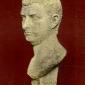 Despre Cnaeus Pompeius