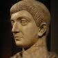 Despre Constantin cel Mare