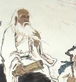 Despre Daoism