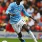 Despre Emmanuel Adebayor