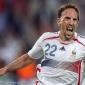 Despre Franck Ribery