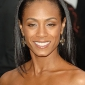 Despre Jada Pinkett Smith