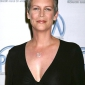 Despre Jamie Lee Curtis
