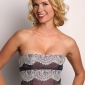 Despre January Jones