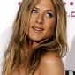 Despre Jennifer Aniston