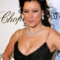 Despre Jennifer Tilly