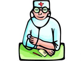 Despre leucoplazie