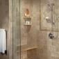 Despre lucrarile de instalatii tehnico-sanitare