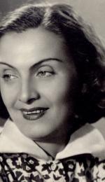 Despre Maria Tanase