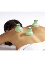 Despre masajul cu ventuze