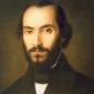 Despre Nicolae Balcescu