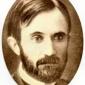 Despre opera literara Plumb de George Bacovia