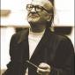 Despre opera lui Mircea Eliade