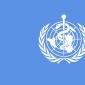 Despre Organizatia Mondiala a Sanatatii