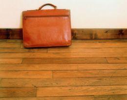 Despre pardoselile din lemn