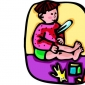Despre pediatrie