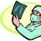 Despre peritoneu