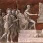 Despre razboiul romano-cartaginez