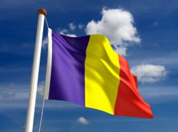Despre Romania