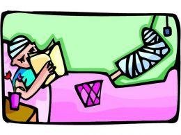 Despre scleroza pulmonara