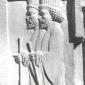 Despre statul antic Elam