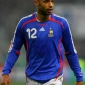 Despre Thierry Henry