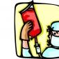 Despre transfuzia de sange