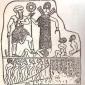 Despre triburile semite