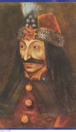 Despre Vlad Tepes