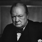Despre Winston Churchill
