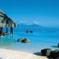 Destinatia : Tahiti