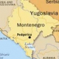 Destramarea Iugoslaviei - 1991-1992