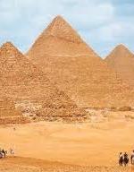 Detalii privind construirea Marii Piramide