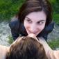 Dezechilibrul emotional al partenerilor duce la subrezirea relatiei