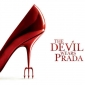 Diavolul se imbraca de la Prada