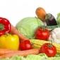 Dieta in litiaza renala oxalica