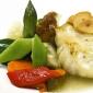 Dieta pesco-vegetariana