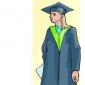 Dificultatea cresterii si educarii copiilor